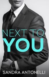 NextToYou Coverfinal