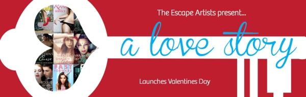 0213 VDay Escape Web TEASER