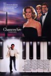 1989-chances-are-poster1