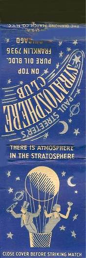 matchbook-chicago-stratospheric-club-on-top-pure-oil-building-aka-london-guarantee