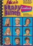 bradybook