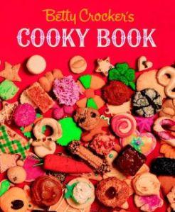 cookybook