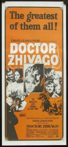 1965_DoctorZhivago