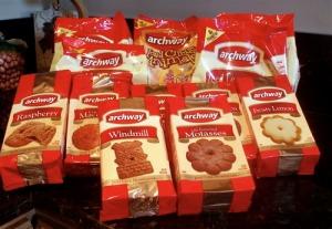 archwaycookies