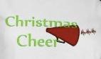 christmas_cheer_cheerleader_top_shirt-r15915e1942864ba295ca0822aad88972_8nhmp_324