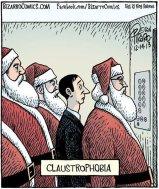 funny-Santa-elevator-suit-man-Christmas1