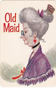 oldmaid3