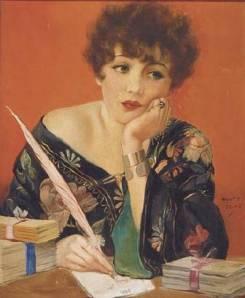 womanwriting[2]