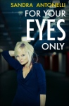 0913-eyes-only_final1