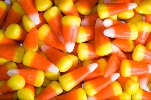 candycorny
