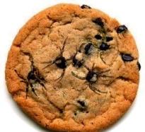 spidercookie