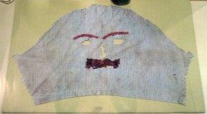 Traditional-irish-halloween-mask