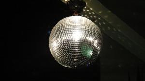 disco-ball-727116_1920