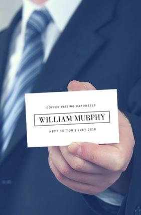 WMMand card]
