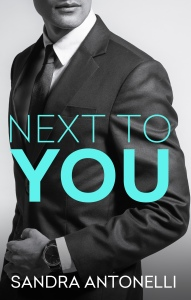 NextToYou_V1_FINAL Round3-Harlequin1920_1920x3022
